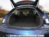 Audi-A1-TFSi-122-037