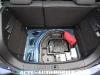 Audi-A1-TFSi-122-039
