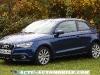 Audi-A1-TFSi-122-040