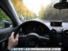 Audi-A1-TFSi-122-041