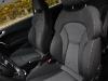 Audi-A1-TFSi-122-044