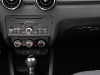 Audi-A1-TFSi-122-045