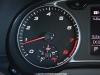 Audi_A1_TFSI_185_02