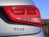 Audi_A1_TFSI_185_10