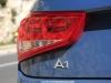 Audi_A1_TFSI_185_11