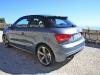 Audi_A1_TFSI_185_12