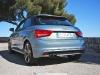 Audi_A1_TFSI_185_29