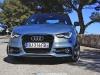 Audi_A1_TFSI_185_34