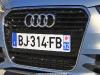 Audi_A1_TFSI_185_36