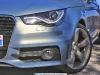Audi_A1_TFSI_185_37
