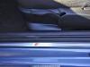 Audi_A1_TFSI_185_38