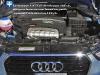 Audi_A1_TFSI_185_40