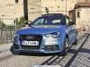 Audi_A1_TFSI_185_45
