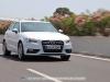 Audi_A3_02