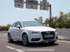 Audi_A3_04