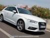 Audi_A3_06