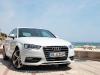 Audi_A3_07