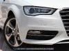 Audi_A3_08