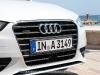 Audi_A3_09