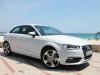 Audi_A3_10