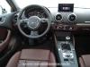 Audi_A3_12