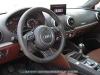 Audi_A3_20
