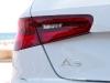 Audi_A3_24