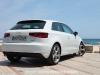 Audi_A3_30