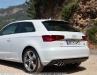 Audi_A3_31