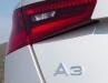 Audi_A3_42
