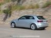 Audi_A3_44