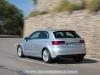 Audi_A3_45