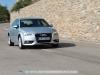Audi_A3_46