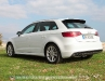 Audi_A3_Sportback_01
