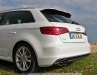 Audi_A3_Sportback_03
