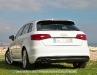 Audi_A3_Sportback_04