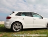 Audi_A3_Sportback_05