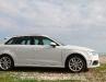 Audi_A3_Sportback_06