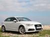Audi_A3_Sportback_07