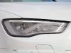 Audi_A3_Sportback_08
