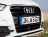 Audi_A3_Sportback_09