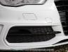 Audi_A3_Sportback_10