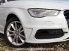 Audi_A3_Sportback_11