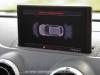 Audi_A3_Sportback_12