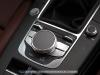 Audi_A3_Sportback_14
