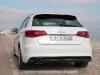 Audi_A3_Sportback_15