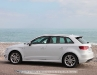 Audi_A3_Sportback_16