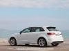 Audi_A3_Sportback_17