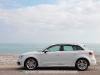 Audi_A3_Sportback_18