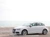 Audi_A3_Sportback_19